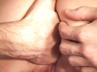 nasty pierced d like to fuck wazoo fisting