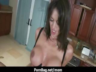hard fucking with sexy hawt large bra buddies
