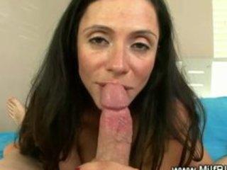 slutty mother i masturbates then oral pleasure