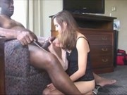 d like to fuck skylar in hose - black dick part 3