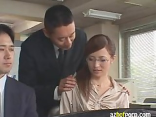azhotporn.com - spray japanese wife tide teacher