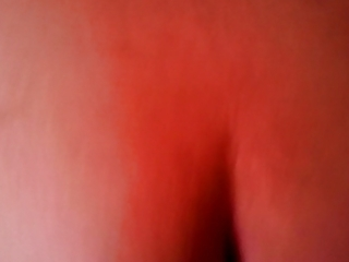 fucking my wife from behind