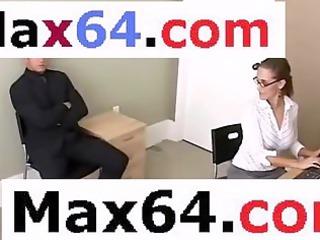 st xxx movies large ass super girls porn giving a