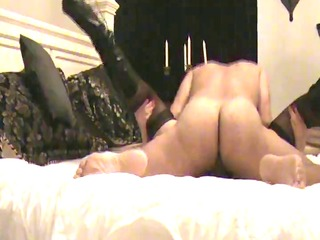 hubby and me new! 9