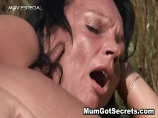 horny d like to fuck acquires screwed hard