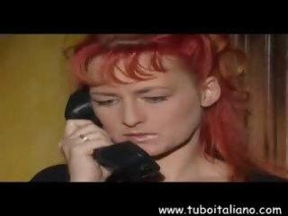 italian milfs 0some terzetto mamme