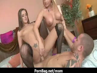 huge mambos mamma acquire a real large pecker 20