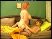 maure big beautiful woman pantyhose mature aged