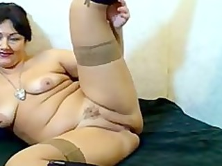 russian hirsute webcam mom aged aged porn granny