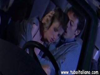 italian vi presento mia moglie 10