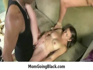 hot d like to fuck deepthroats gags and gets