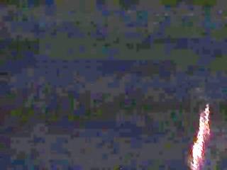rachel ryan candlelight fuck