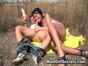 lascivious d like to fuck acquires screwed hard