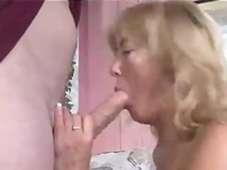 sexy granny older older porn granny old cumshots