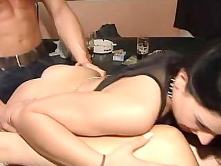 german porn party