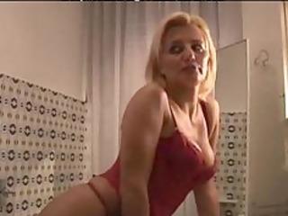 italian granny woman aged mature porn granny old