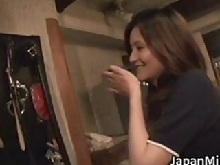 akane japanese hottie milf 1 by japanmilfs part10