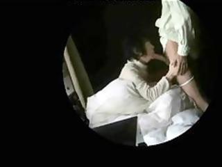 granny amateur pair caught having sex on hidden