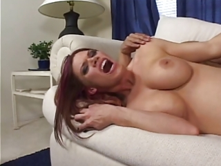 sexy d like to fuck fingers her own constricted