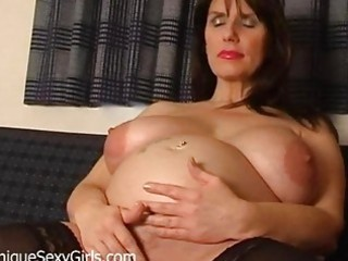 Mature women and fetish movies naked gym girl