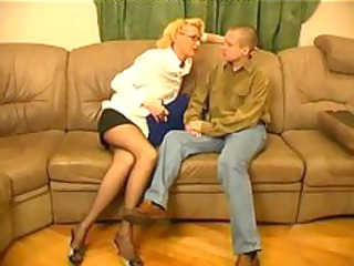 russian older womensex with juvenile guys19