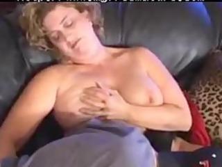school boy and teacher mature older porn granny