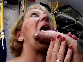 french mature and guy
