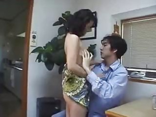 Freack amateur black big boob and tight ass_9575