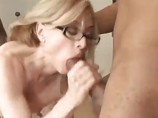 fav mother i double penetration interracial