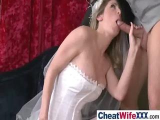 slut adultery wife love hardcore sex vid-29
