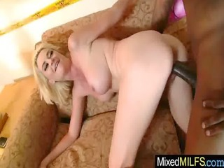 breasty d like to fuck like darksome giant penis