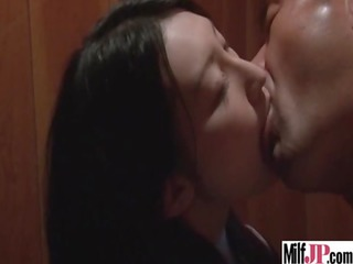 oriental japanese slutty mother i get hardcore
