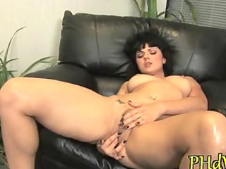 wild sex with hot girlie