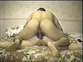 anal arabic 1