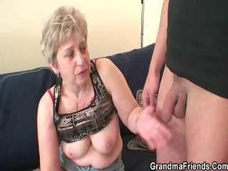double fucking after wet crack fingering