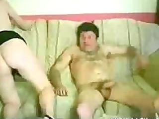 british older wife shared british euro brit