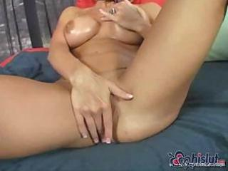 blonde british mommy is in london and engulfing
