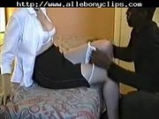 french youthful wife darksome ebony cumshots