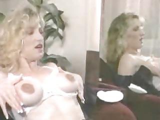 pretty lady lactation volume10 part1