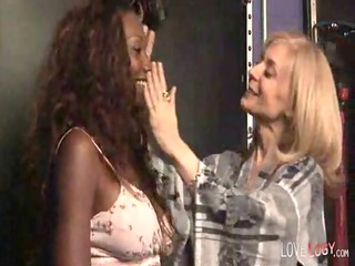 nina can nyomi, blonde aged d like to fuck nyomi