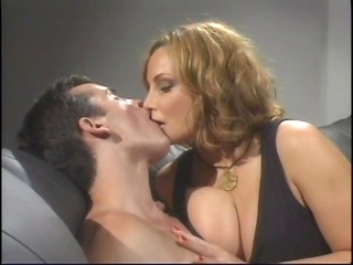 mother i seduces youthful guy - lord perious