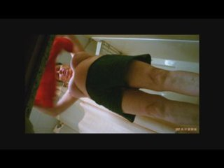 my big tit mommy stripping naked voyeur hidden