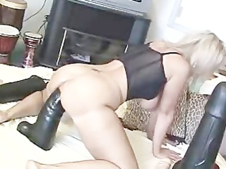 massive sex-toy vids