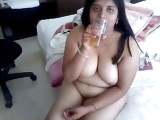 indian aunty 2953