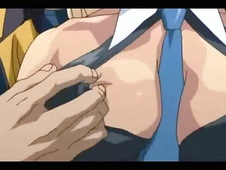 anime mother i cutie receives drilled hard on the