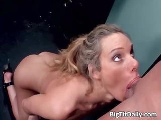 breasty mother i sucks chaps subrigid boner