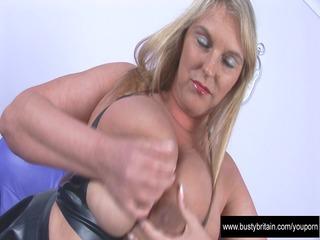 big titties carol brown latex joy