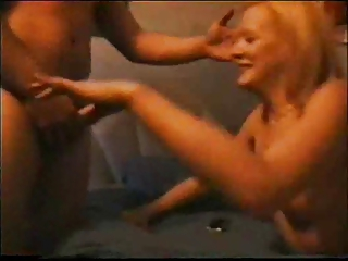 whore wife awsome groupsexparty hubby films 3