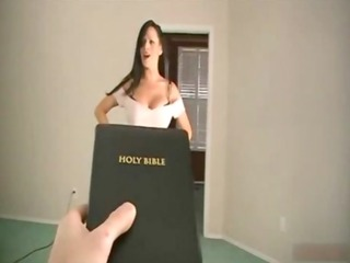 bible story mother son incest roleplay