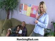 milf-cougar-go-black-super-interracial-porn03